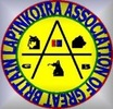Lapinkoira Association Of Great Britain<br /><br />